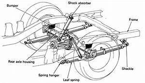 Toyota Kijang Wiring Diagram