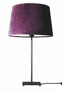Lampe Etoile Ikea : lampe poser ikea objet d co d co ~ Teatrodelosmanantiales.com Idées de Décoration
