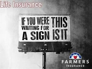 27 best Farmers Insurance images on Pinterest   Cars, Germany and Island