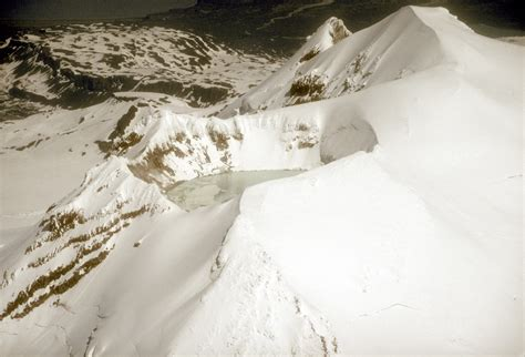 Mount Douglas (Alaska) - Wikipedia
