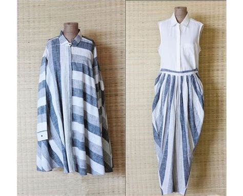 indian fusion office wear images  pinterest