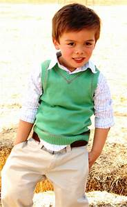 Easter Outfits for Toddler Boys | Keatonu0026#39;s Style | Pinterest | Nice Cute outfits and Nice outfits