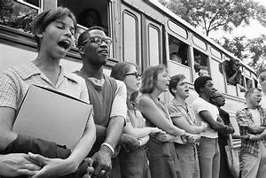 """""""People Get Ready! Meditations on Freedom Summer"""" Oct. 13 ..."""
