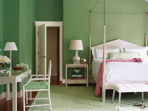 painting colors for bedroom best 25 green bedroom colors ideas on pinterest green 16612 | 4f6bcf4d481c754c106689decc36697d