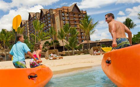 Best Family Beach Hotels