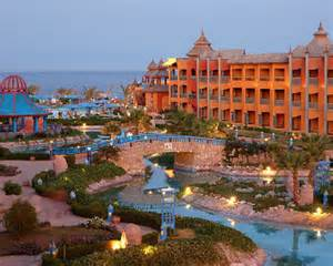 all inclusive resort destinations all inclusive family resort vacation