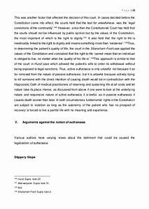 Essay On Business Pro Assisted Suicide Essays Teaching Essay Writing High School also Essay Thesis Example Assisted Suicide Essays Food On Wheels Business Plan Assisted  Teaching Essay Writing High School