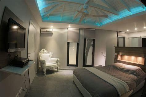 cool bedroom ceiling lights bedroom decoration cool blue false ceiling lights as