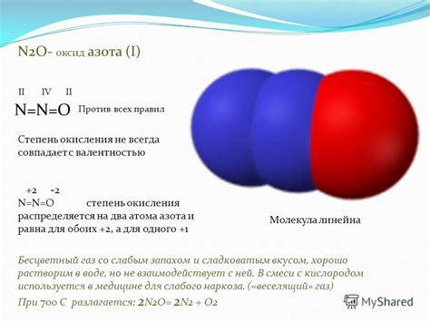 Классификация газов. Окислители нейтральные инертные и горючие газы. таблицы