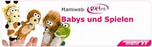 Ab Wann Baby In Hochstuhl : ab wann sitzen babys ~ Eleganceandgraceweddings.com Haus und Dekorationen