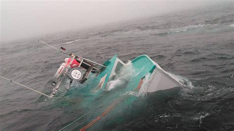 Fishing Boat Accident Nova Scotia navigator magazine on the waterfront july 2016