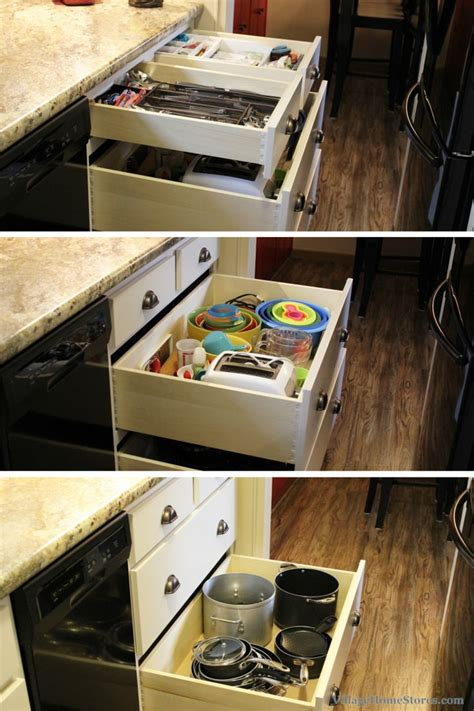 Solutions Kitchens by Kitchen Storage Solutions Best Attractive Home Design
