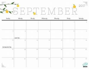 sunday school calendar template - 188 best free cute crafty printable calendars images on