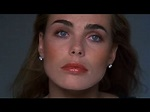 Margaux Hemingway and Francesco Scavullo - Lipstick - YouTube