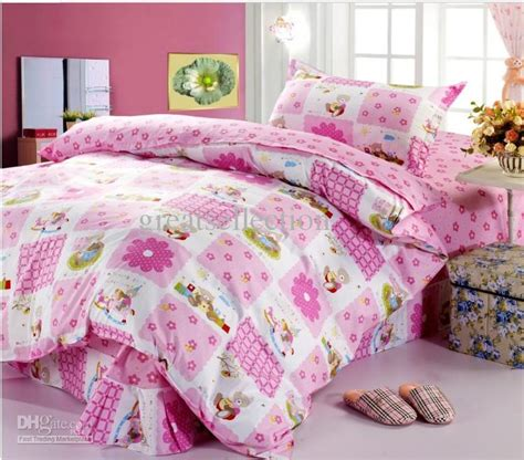 childrens comforter sets queen size girls canada ecfqinfo