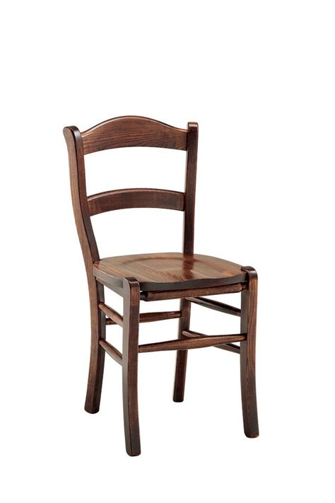 antique wooden chair styles antique furniture