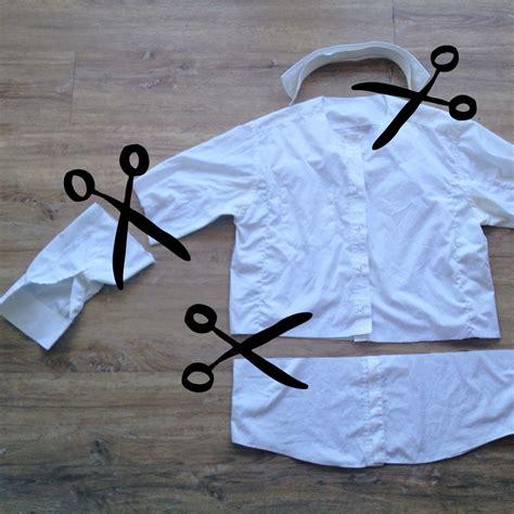 cycling daddys  shirt    doctors coat