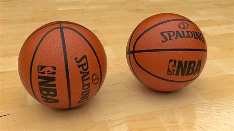 migliori palloni da basket economici  opinioni