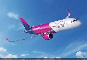 Wizz Air announces major expansion at London Luton ...