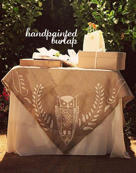 nailyas blog  strapless wedding gown  oleg