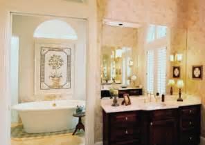 bathroom ideas for walls bathroom wall decor design ideas karenpressley com
