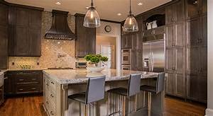 KitchenCraft Kitchens By Lenore