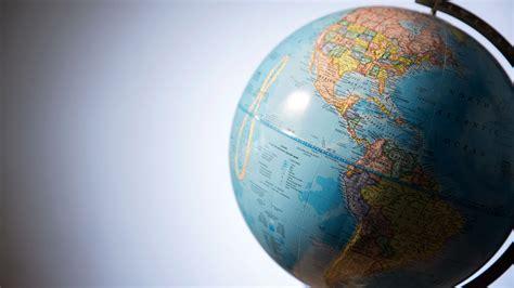 global futures initiative asks  humankind