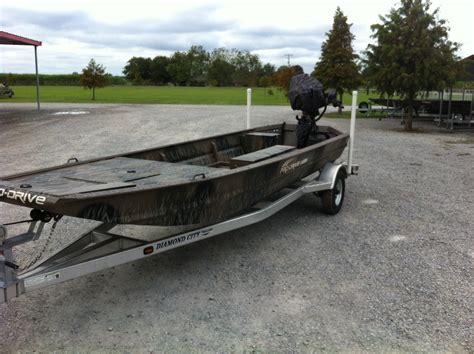My Boating Website by My New Water Boat The Hull Boating And