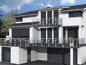 Haus In Weimar Kaufen : immobilien zum kauf in weimar ~ Orissabook.com Haus und Dekorationen