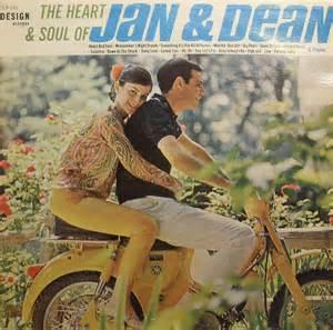 Vinyl Record Album Covers 1960s