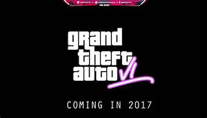 GTA 6 engine trailer hoax: Fake gameplay trailer debunked ...