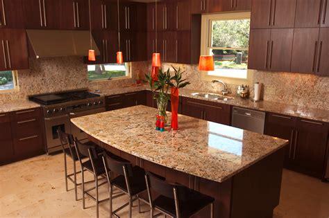meuble cuisine formica granite countertops berry marble and granite countertops kitchen remodel