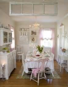 shabby chic kitchen decorating ideas decor ideas - Shabby Chic Kitchen Decorating Ideas