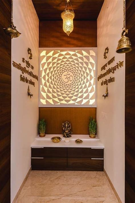 Home Temple Interior Design by Image Result For Interior Design Of Home Temple Temple