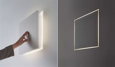12 lighting designs we can 39 t wait to see at milan design