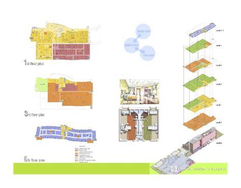psychology of color interior design independent study the psychology of color in an interior space