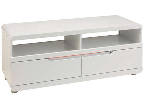 meuble bel air conforama meuble tv vintage conforama meubles de cuisine meubles de cuisines