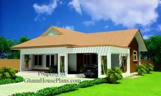 Home Designs Duplex Picture