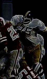 Pin by M Clay on Steelers   Sports wallpapers, Pittsburgh ...