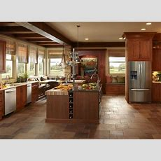 Topperforming Highend Appliances  Appliance Reviews