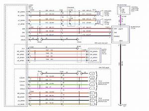 Three Phase Dol Starter Wiring Diagram With Mccb Contactor  U2013 Volovets Info
