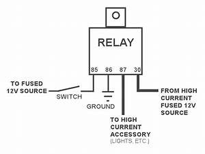 Wiring Diagram Of Current Relay Best Potential Fresh Pressor For