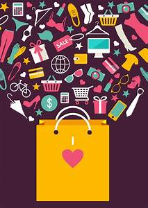 Ovibell Online Shop : online shopping poster background online shopping poster background image for free download ~ Orissabook.com Haus und Dekorationen