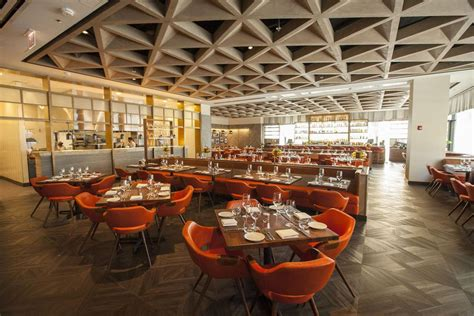 dolce cuisine miami import dolce shutters in river eater