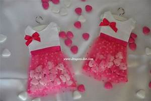 1000 images about bapteme on pinterest roses google With robe dragee