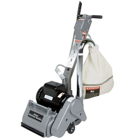 Clarke Floor Sander by Floor Care Equipment For Rent Santa Fe Tx Serving Alvin