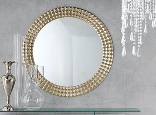 egypt  wall mirror  cattelan italia modern