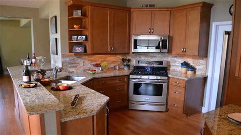 Kitchen Corner Sink Base Cabinet Dimensions