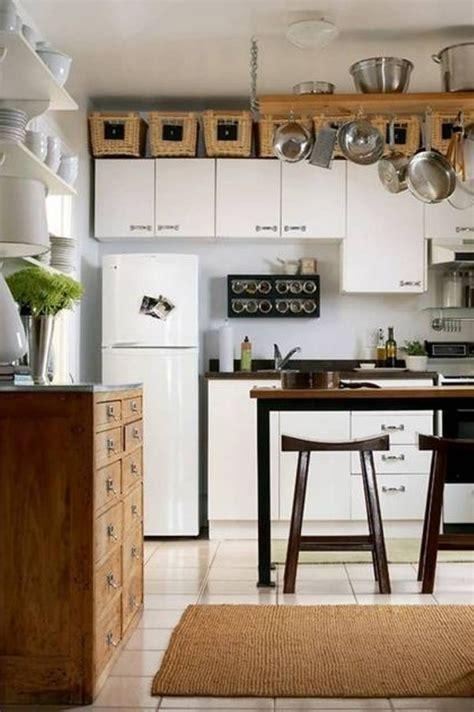 rangement vaisselle cuisine rangement vaisselle cuisine cobtsa com