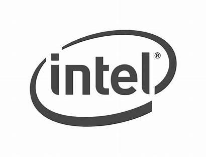 Intel Logotipos Renders Imagens Logos Atom Continuar